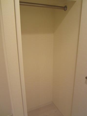 ベルファース目黒 / 3階 部屋画像11