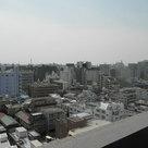 ベルファース目黒 / 10階 部屋画像11