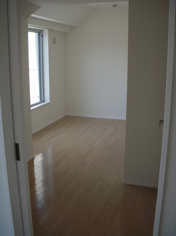 アパートメンツ不動前 / 4階 部屋画像11