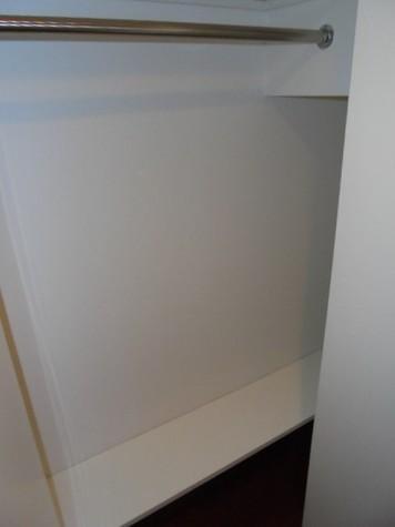 スイートワンコート / 9階 部屋画像11