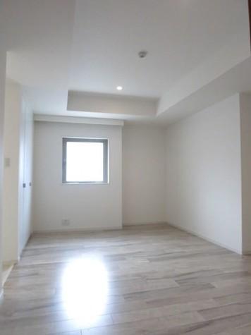 ストーリア赤坂 / 4階 部屋画像11