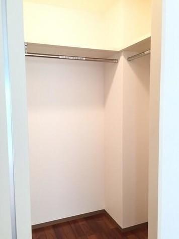 白金台アルビラ / 102 部屋画像11
