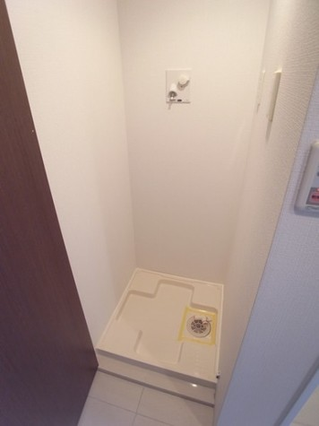 HF早稲田レジデンスⅡ / 10階 部屋画像11