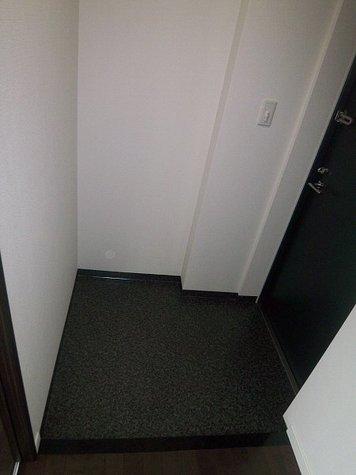 ルーチェ高輪 / 9階 部屋画像11