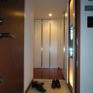スイートワンコート / 2階 部屋画像11