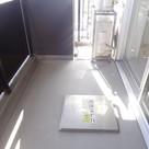 レジディア月島Ⅱ / 9階 部屋画像11