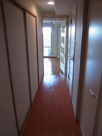 エタンダールドゥ平町 / 3階 部屋画像11