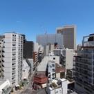 参考写真・9階からの眺望(類似タイプ)