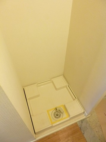 シーフォレシティ芝浦(旧フォレシティ芝浦) / 11階 部屋画像11