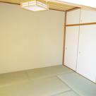 グリーンハイツ飯田 / 202 部屋画像11