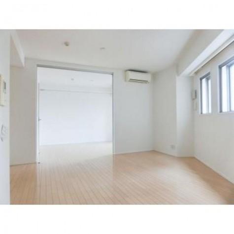 パークハビオ小石川富坂 / 11階 部屋画像11