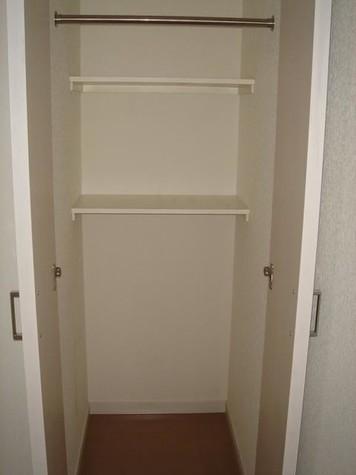 デュオ・スカーラ品川中延 / 8階 部屋画像11