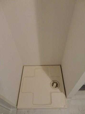 エコロジー豊洲プロセンチュリー / 1階 部屋画像11
