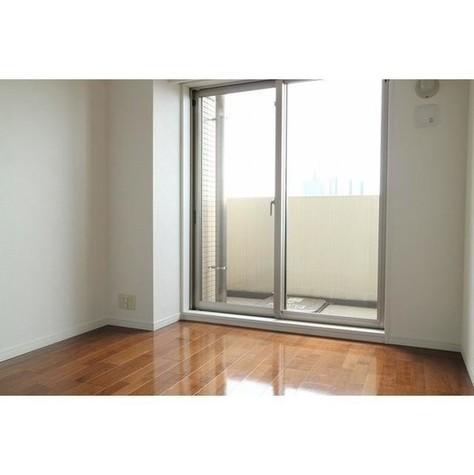 グレンパークG-WEST / 15階 部屋画像11