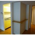 下目黒テラス / 2階 部屋画像11