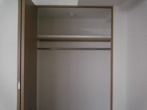 メゾン・ド・ヴィレ神田神保町 / 6階 部屋画像11
