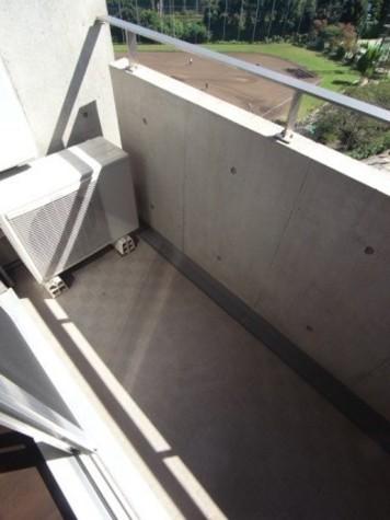ベルファース市ヶ谷 / 11階 部屋画像11