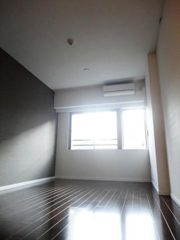 ニューシティアパートメンツ銀座イーストⅠ / 8階 部屋画像11