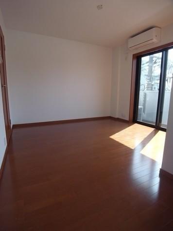 恵比寿南ヒルズ / 3階 部屋画像11