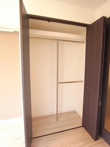 コンシェリア上野 / 6階 部屋画像11