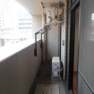 ライオンズプラザ五反田 / 6階 部屋画像11