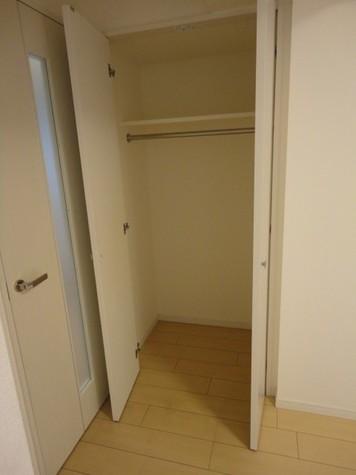 アーバネックス銀座東(旧セントラルステージ銀座) / 9階 部屋画像11
