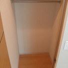 MFPR目黒タワー / 1階 部屋画像11