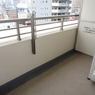 パークアクシス御茶ノ水ステージ / 13階 部屋画像11