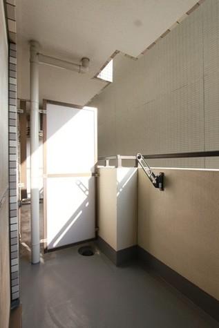 日興パレス横浜西 / 5階 部屋画像11