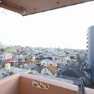 クレアシオン渋谷 / 6階 部屋画像11