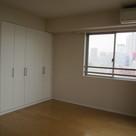 パークアクシス白金台 / 2階 部屋画像11