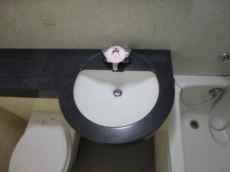 レジディア神田岩本町 / 2階 部屋画像11