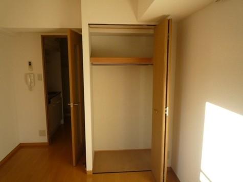 グレース東神田 / 306 部屋画像11