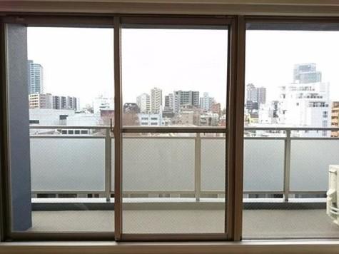 広尾イースト / 701 部屋画像11