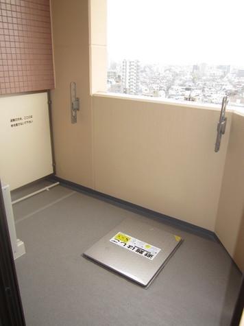 アーレア戸越公園 / 9階 部屋画像11
