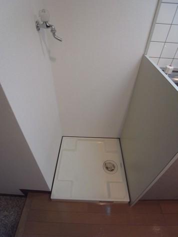 菱和パレス明大前壱番館 / 3階 部屋画像11
