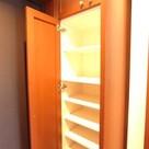 パレステュディオ銀座 / 3階 部屋画像11