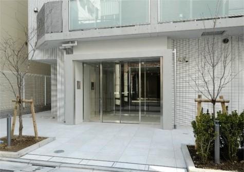 レフィール三田 / 8階 部屋画像11