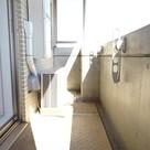 シャンドール目黒 / 3階 部屋画像11