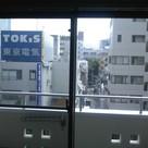 ローズマンションミヤハラ / 6階 部屋画像11