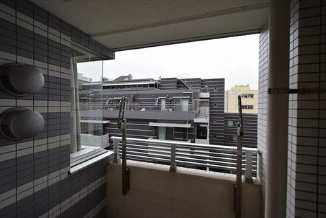 ダイナシティ三宿 / 4階 部屋画像11