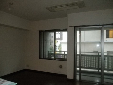 シーダム目黒 / 3階 部屋画像11