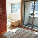 シティテラス赤坂 / 3階 部屋画像11