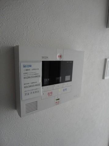 秋葉原アークビル / 8階 部屋画像11
