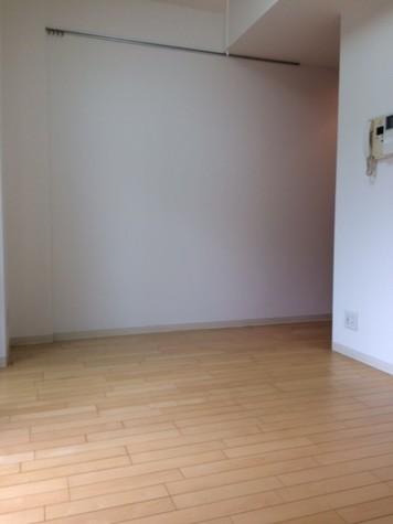 グレンパーク池田山 / 4階 部屋画像11
