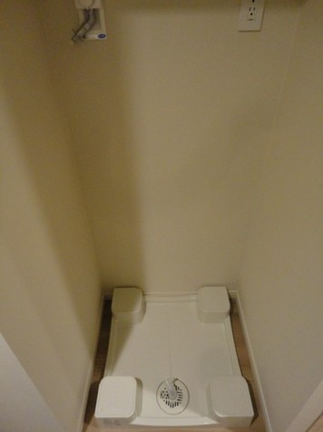 プレジリア東日本橋 / 11階 部屋画像11