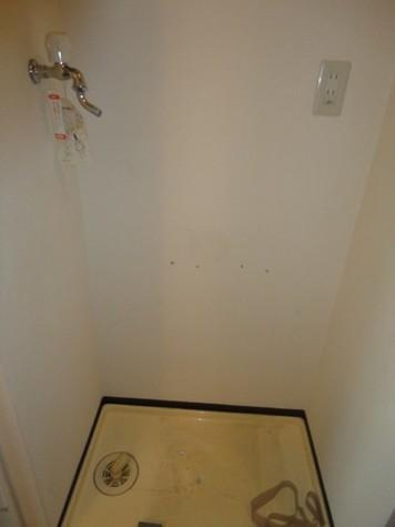 スカイコート日本橋人形町第2 / 2階 部屋画像11