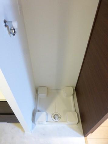 コンフォリア赤坂 / 2階 部屋画像11