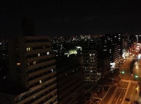 日神パレステージ大森町 / 13階 部屋画像11