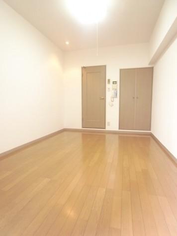 菱和パレス五反田西 / 7階 部屋画像11